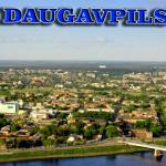 Aizdevums Daugavpils