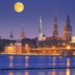 Aizdevums Internetā Rīga