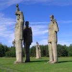 Naudas aizdevumi Salaspils